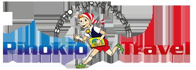 Biuro turystyczne Pinokio Trawel Szklarska Poręba